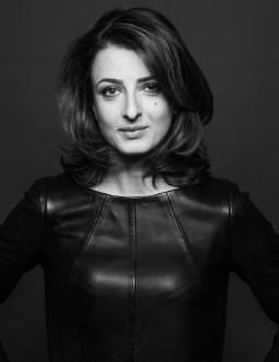 Alexandra Falba - FB formation esthétique - formation onglerie