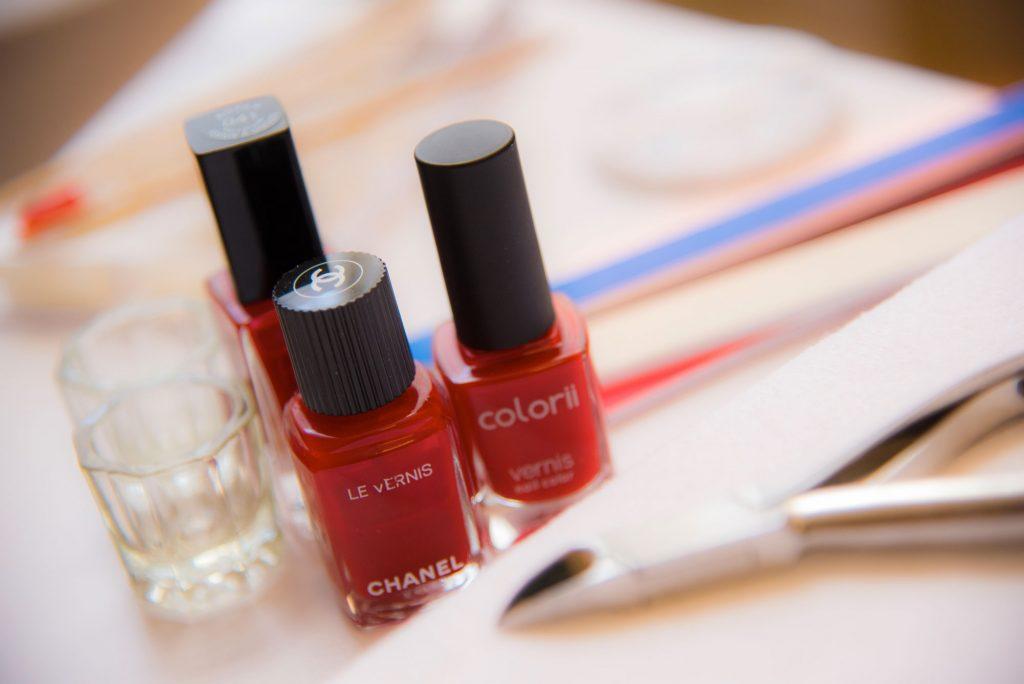 fb formation esthetique - CFA esthétique cosmétique parfumerie