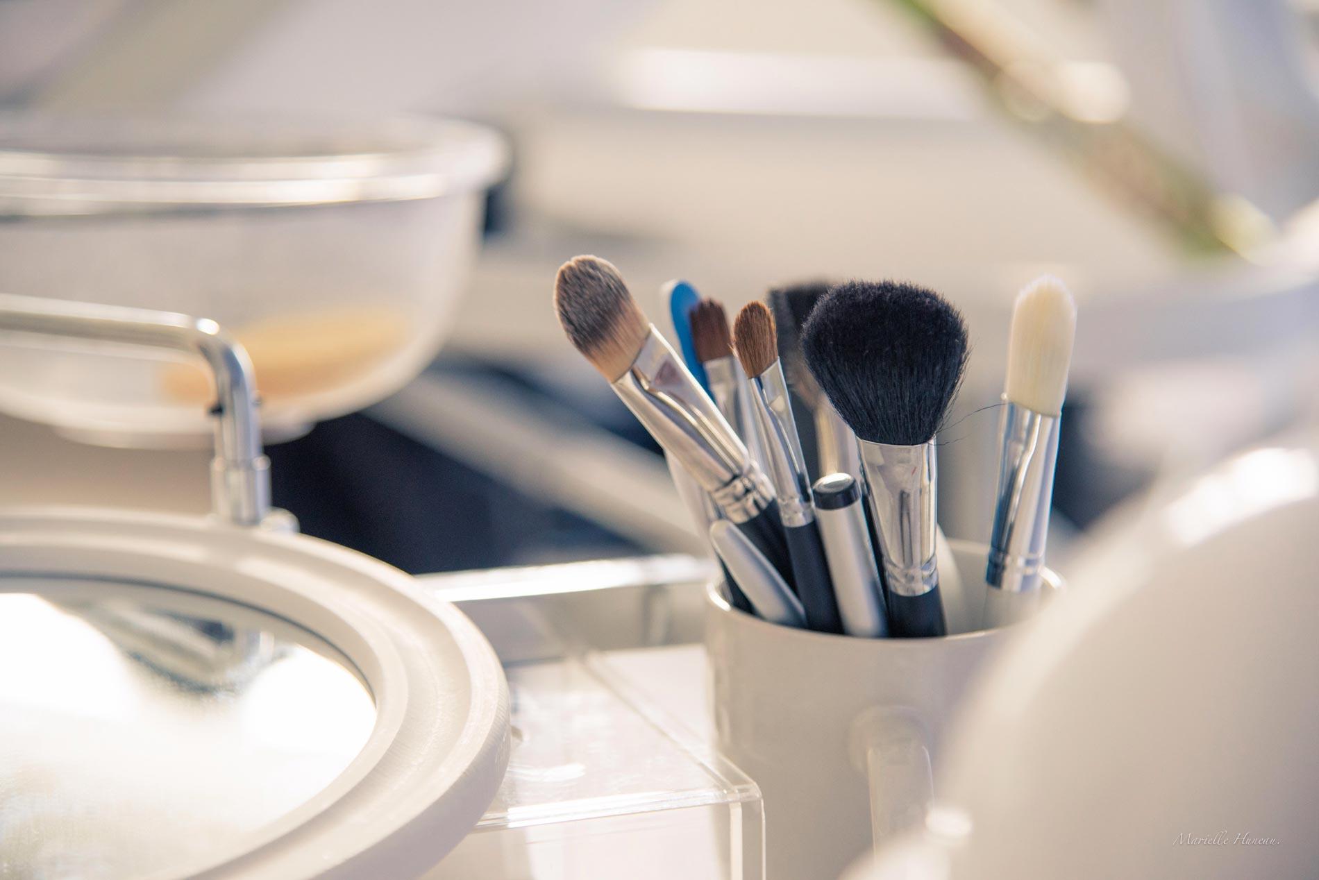 FB Formation - francoise bernabe formation - CFA esthétique cosmétique parfumerie