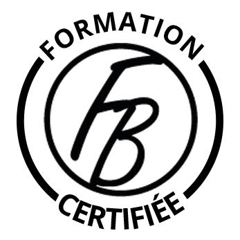 fb formation esthétique - formations certifiantes - CFA esthétique cosmétique parfumerie