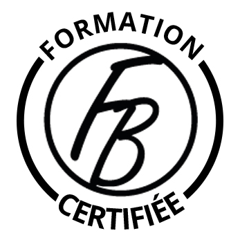 fb formation esthétique - formations certifiantes